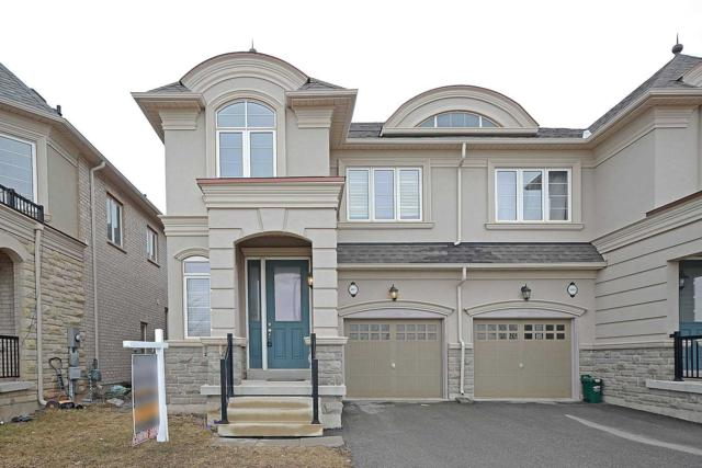 3067 Isaac Ave, Oakville, ON L6M 0S7 (#W4392236) :: Jacky Man | Remax Ultimate Realty Inc.