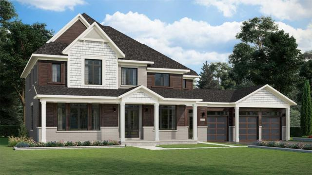 16392 Hillview Pl, Caledon, ON L7E 3S2 (#W4398048) :: Jacky Man | Remax Ultimate Realty Inc.