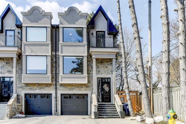 28 Matthew Crt, Toronto, ON M9V 2B6 (#W4398475) :: Jacky Man   Remax Ultimate Realty Inc.