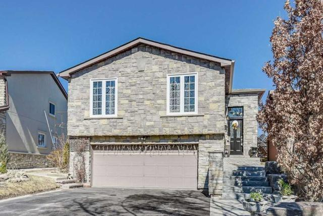 374 Whitehead Cres, Caledon, ON L7E 3Z3 (#W4403804) :: Jacky Man | Remax Ultimate Realty Inc.