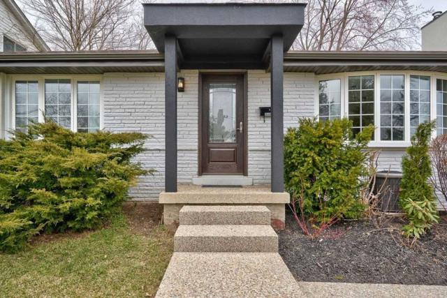 1137 Fisher Ave, Burlington, ON L7P 2L2 (#W4404965) :: Jacky Man | Remax Ultimate Realty Inc.