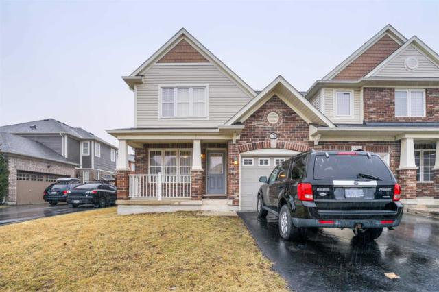 175 Willet Terr, Milton, ON L9T 1N1 (#W4409325) :: Jacky Man | Remax Ultimate Realty Inc.