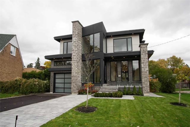 11 Appledale Rd, Toronto, ON M9B 5G5 (#W4410237) :: Jacky Man   Remax Ultimate Realty Inc.