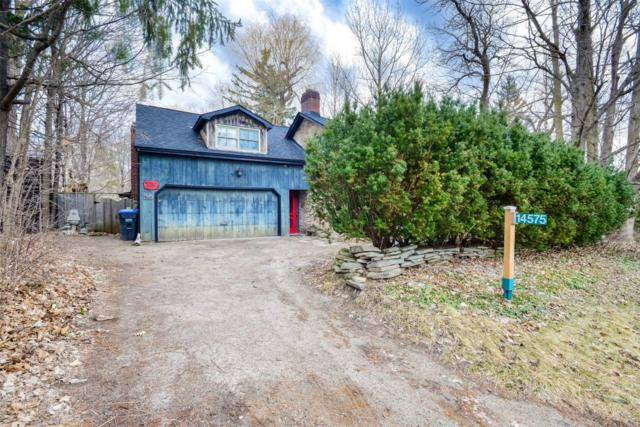 14575 Creditview Rd, Caledon, ON L7C 1N3 (#W4416077) :: Jacky Man   Remax Ultimate Realty Inc.