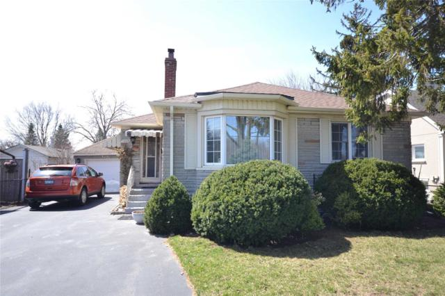 1564 Cawthra Crt, Mississauga, ON L5G 4L3 (#W4416142) :: Jacky Man   Remax Ultimate Realty Inc.
