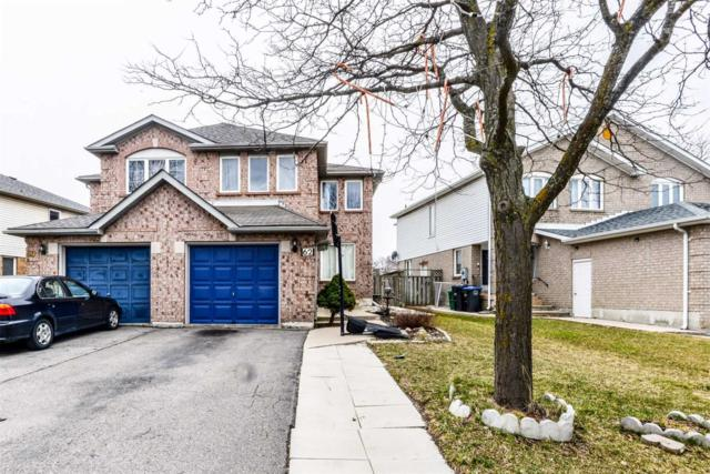 62 Townley Cres, Brampton, ON L6Z 4S8 (#W4418458) :: Jacky Man | Remax Ultimate Realty Inc.