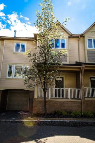 7105 Branigan Gate #46, Mississauga, ON L5N 7S2 (#W4419307) :: Jacky Man | Remax Ultimate Realty Inc.