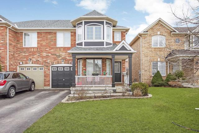 1055 Wallbrook Cres, Milton, ON L9T 5W4 (#W4419913) :: Jacky Man | Remax Ultimate Realty Inc.