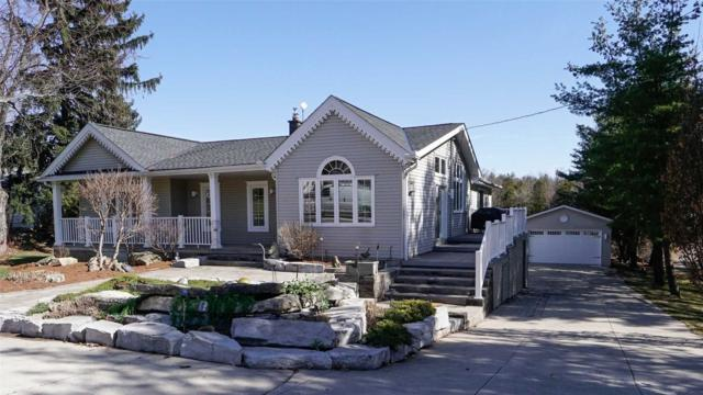 8075 Appleby Line, Milton, ON L9T 2Y1 (#W4420023) :: Jacky Man | Remax Ultimate Realty Inc.