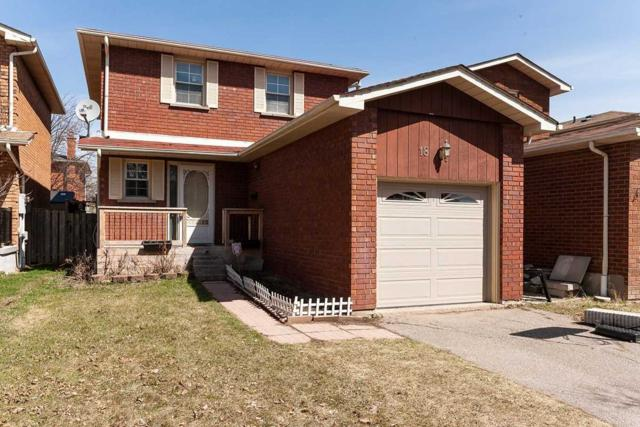 18 Langholm Crt, Brampton, ON L6Z 2X9 (#W4421139) :: Jacky Man | Remax Ultimate Realty Inc.