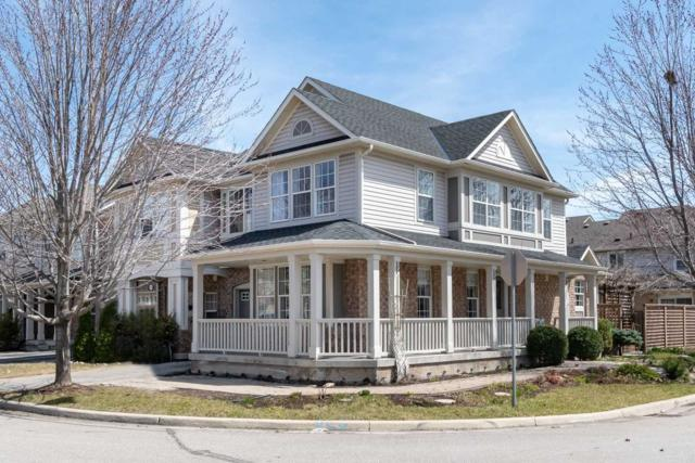 1135 Barclay Circ, Milton, ON L9T 5V9 (#W4421182) :: Jacky Man | Remax Ultimate Realty Inc.