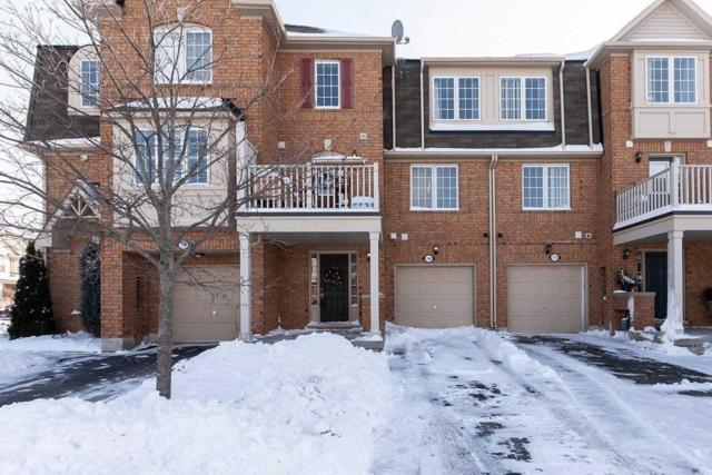 708 Shortreed Cres, Milton, ON L9T 0E9 (#W4421472) :: Jacky Man | Remax Ultimate Realty Inc.