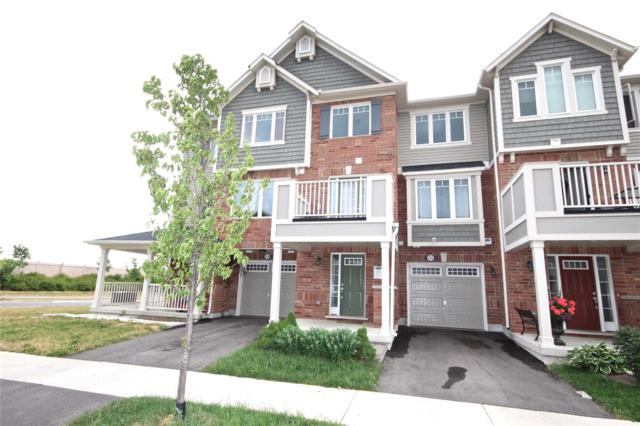 222 Septimus Hts, Milton, ON L9T 8N7 (#W4421849) :: Jacky Man | Remax Ultimate Realty Inc.