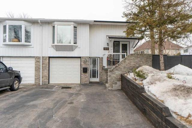 90 N Centre St, Brampton, ON L6V 2Z3 (#W4421957) :: Jacky Man | Remax Ultimate Realty Inc.