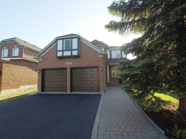 2840 Tradewind Dr, Mississauga, ON L5N 6L1 (#W4421961) :: Jacky Man | Remax Ultimate Realty Inc.