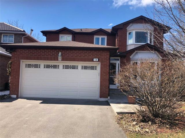 7180 Danton Prom, Mississauga, ON L5N 5P3 (#W4422034) :: Jacky Man | Remax Ultimate Realty Inc.