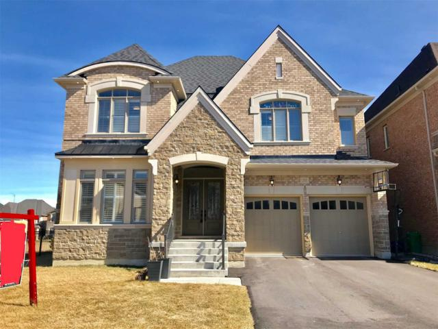 20 Foothills Cres, Brampton, ON L6P 4G9 (#W4422042) :: Jacky Man | Remax Ultimate Realty Inc.