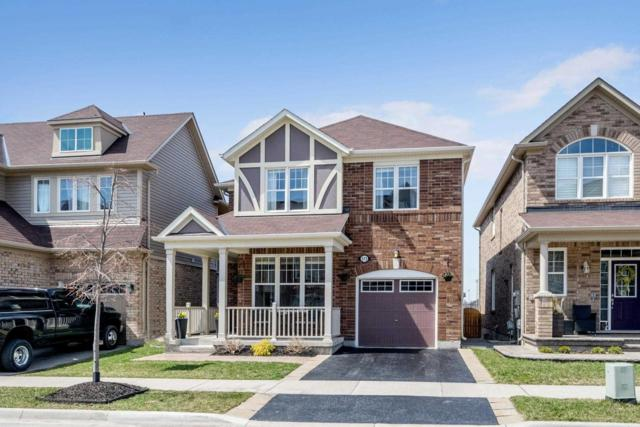 573 Attenborough Terr, Milton, ON L9T 8H6 (#W4422126) :: Jacky Man | Remax Ultimate Realty Inc.