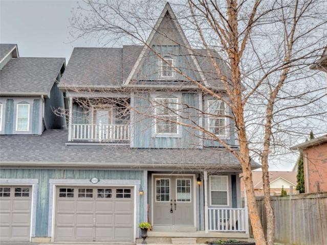 1185 Meadowgrove Crt, Mississauga, ON L5W 1J1 (#W4422188) :: Jacky Man | Remax Ultimate Realty Inc.
