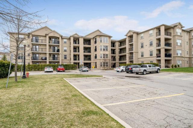 1483 Maple Ave #404, Milton, ON L9T 0B6 (#W4422424) :: Jacky Man   Remax Ultimate Realty Inc.