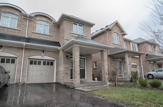 727 Agnew Cres, Milton, ON L9T 8M5 (#W4422657) :: Jacky Man | Remax Ultimate Realty Inc.
