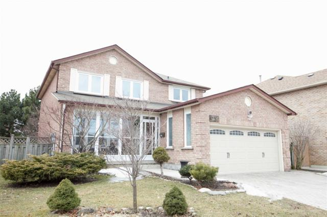4134 Rockwood Rd, Mississauga, ON L4W 2X6 (#W4422708) :: Jacky Man | Remax Ultimate Realty Inc.