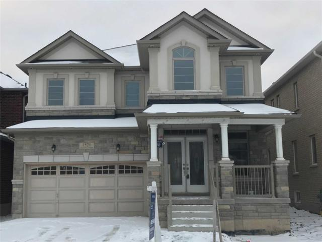 1526 Mendelson Hts, Milton, ON L9E 1H3 (#W4422737) :: Jacky Man | Remax Ultimate Realty Inc.