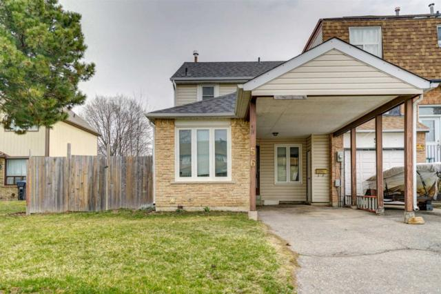 56 Maraboo Crt, Brampton, ON L6Z 1B4 (#W4422926) :: Jacky Man | Remax Ultimate Realty Inc.