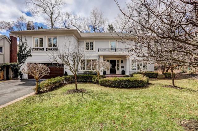 1540 Point-O-Woods Rd, Mississauga, ON L5G 2X7 (#W4423158) :: Jacky Man   Remax Ultimate Realty Inc.