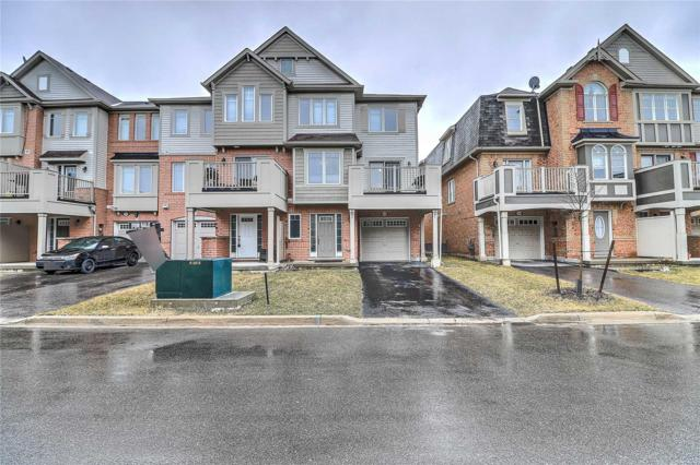 240 Mortimer Cres, Milton, ON L9T 8N7 (#W4423346) :: Jacky Man | Remax Ultimate Realty Inc.