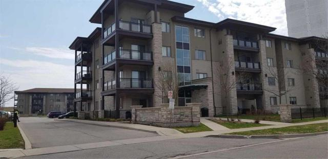 570 Lolita Gdns #129, Mississauga, ON L5A 0A1 (#W4423814) :: Jacky Man | Remax Ultimate Realty Inc.