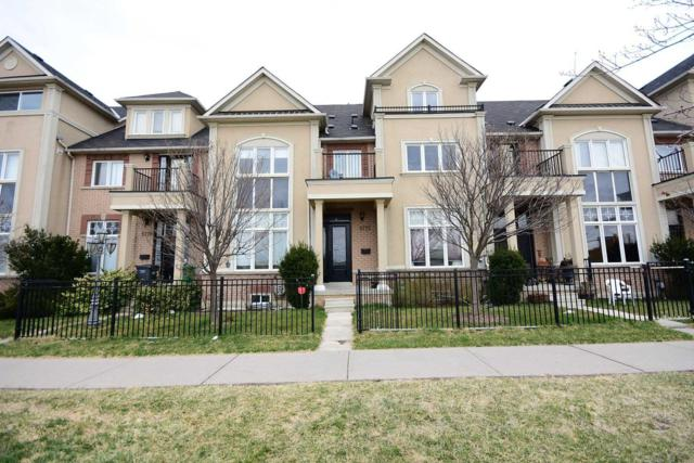 5777 W Tenth Line, Mississauga, ON L5M 6V7 (#W4423888) :: Jacky Man | Remax Ultimate Realty Inc.