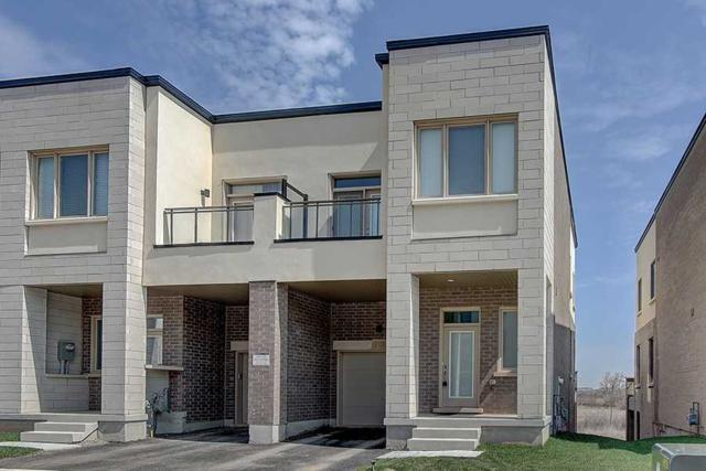 3155 Mintwood Circ, Oakville, ON L6H 0N9 (#W4424226) :: Jacky Man | Remax Ultimate Realty Inc.