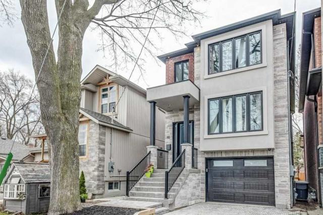 90 Laburnham Ave, Toronto, ON M8W 1S8 (#W4424244) :: Jacky Man   Remax Ultimate Realty Inc.
