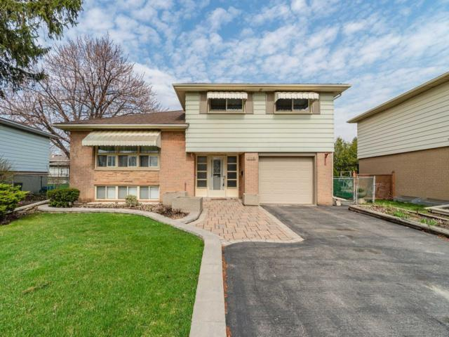 248 Bartley Bull Pkwy, Brampton, ON L6W 2L1 (#W4424315) :: Jacky Man | Remax Ultimate Realty Inc.