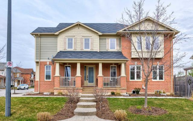 697 Rayner Crt, Milton, ON L9T 0N9 (#W4424509) :: Jacky Man | Remax Ultimate Realty Inc.