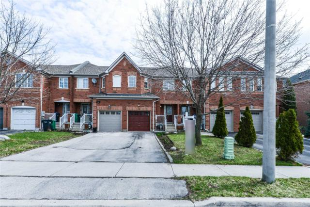 174 Twin Pines Cres, Brampton, ON L7A 1N6 (#W4425450) :: Jacky Man | Remax Ultimate Realty Inc.