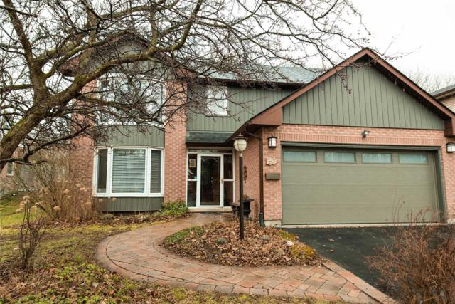 26 Goldgate Cres, Orangeville, ON L9W 4B5 (#W4425464) :: Jacky Man | Remax Ultimate Realty Inc.