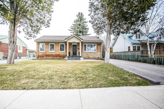 2529 Rugby Rd, Mississauga, ON L5B 1T1 (#W4425780) :: Jacky Man | Remax Ultimate Realty Inc.