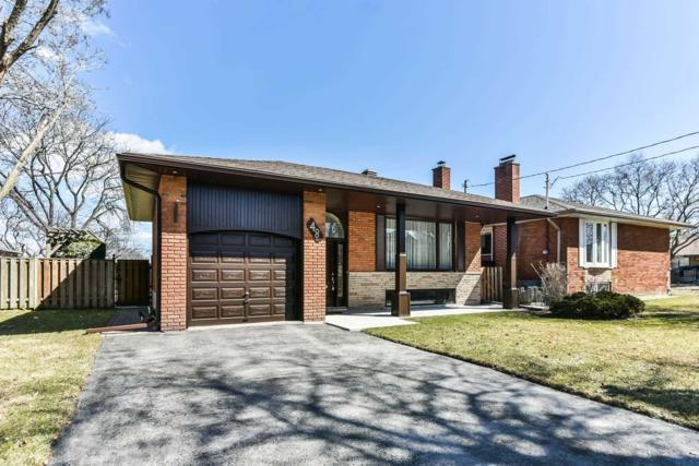 48 Decarie Circ, Toronto, ON M9B 3J2 (#W4425924) :: Jacky Man | Remax Ultimate Realty Inc.