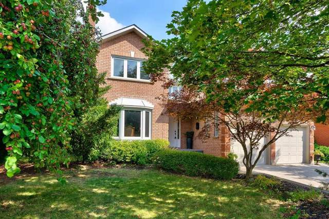 2133 Munn's Ave, Oakville, ON L6H 5W7 (#W4576963) :: Jacky Man   Remax Ultimate Realty Inc.
