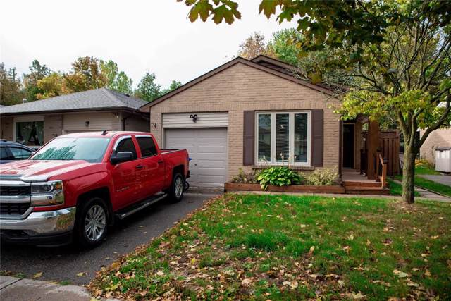 10 Andrew Ave, Orangeville, ON L9W 4E6 (#W4606333) :: Jacky Man | Remax Ultimate Realty Inc.