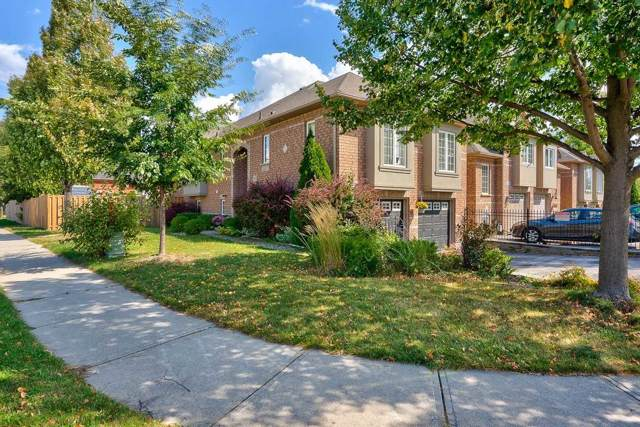 1494 Gulledge Tr, Oakville, ON L6M 3Z6 (#W4672301) :: Jacky Man | Remax Ultimate Realty Inc.