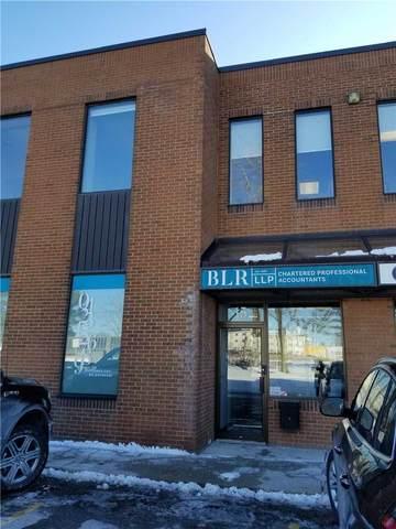 4380 South Service Rd #15, Burlington, ON L7L 5Y6 (MLS #W4692547) :: Forest Hill Real Estate Inc Brokerage Barrie Innisfil Orillia