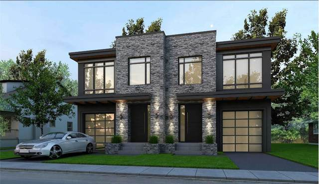 1058 Enola Ave, Mississauga, ON L5G 4A9 (#W4857162) :: The Ramos Team