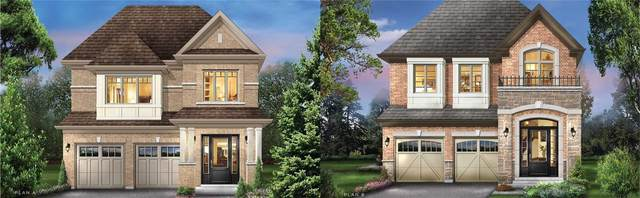29 Bowbeer Rd, Oakville, ON L6H 7C5 (#W4860139) :: The Ramos Team