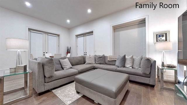 30 Trueman Ave, Toronto, ON M8Z 5A2 (MLS #W4863327) :: Forest Hill Real Estate Inc Brokerage Barrie Innisfil Orillia