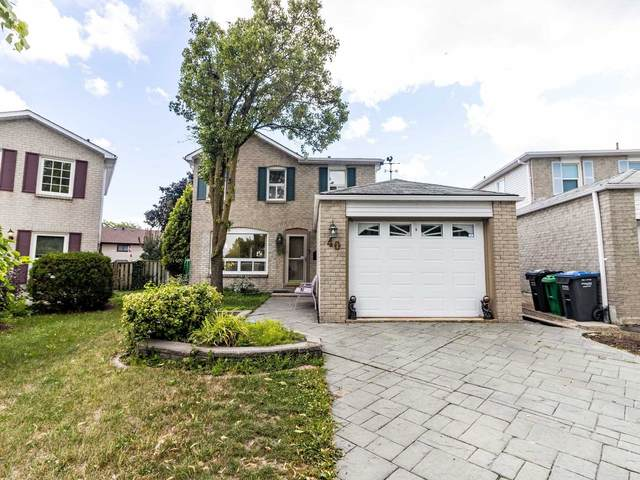 40 Norma Cres, Brampton, ON L6S 4H2 (#W4877884) :: The Ramos Team