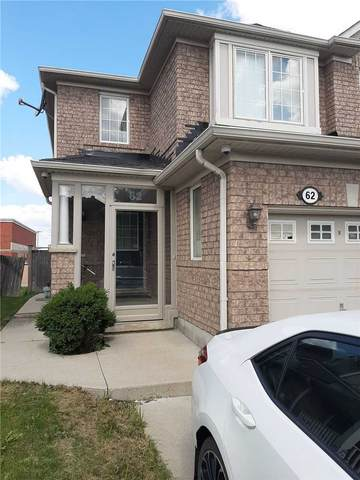 62 Jingle Cres, Brampton, ON L6S 0B2 (#W4911439) :: The Ramos Team