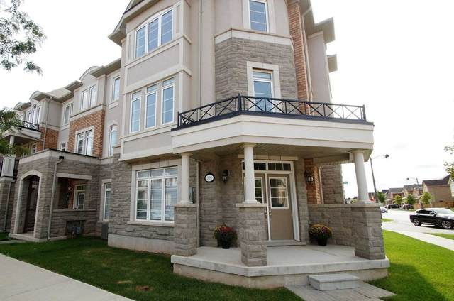 3100 Eberly Woods Dr, Oakville, ON L6M 0T7 (#W4913597) :: The Ramos Team